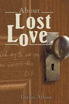 About Lost Love