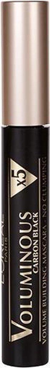 L'Oréal Paris Voluminous X5 Mascara - Zwart - L'Oréal Paris