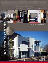 Het Rietveld Schroderhuis