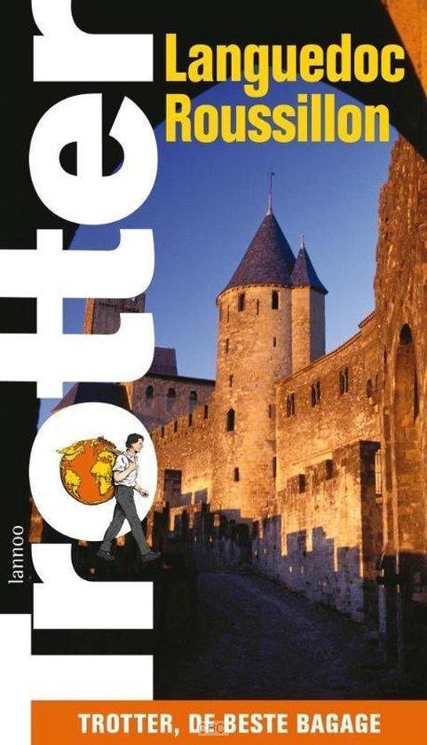 Trotter - Languedoc Roussillon - Onbekend |