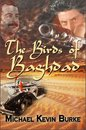 The Birds of Baghdad