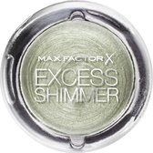 Max Factor Excess Shimmer - 010 Pearl - Oogschaduw