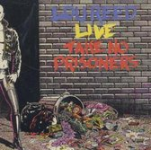 Live- Take No Prisoners