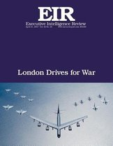 London Drives for War
