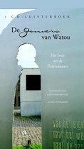 De Zomers Van Watou (luisterboek)