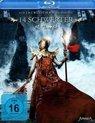 Legendary Amazons (2011) (Blu-ray)