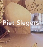 Piet Slegers