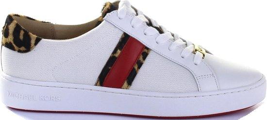 Michael Kors Dames Sneakers Irving