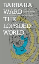 The Lopsided World