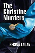Christine Murders