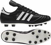 adidas Copa Mundial - Voetbalschoenen - Heren - 7- - Zwart