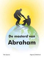 De mosterd van Abraham
