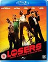 Losers (Import)
