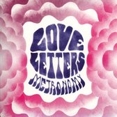 Love Letters (Deluxe)