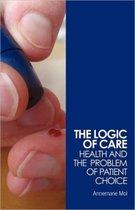 Logic of Care