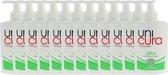 Unicura Anti-bacterieel Handzeep Ultra Pomp - 12 x 250 ml