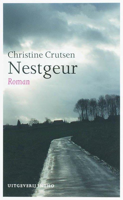 Nestgeur - C.J. Crutsen | Fthsonline.com