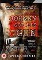 Johnny Gets His Gun