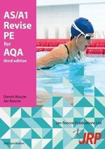 AS/A1 Revise PE for AQA