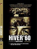 Hiver 60
