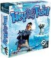 Afbeelding van het spelletje Hey, That's My Fish!