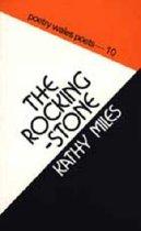 Rocking-stone