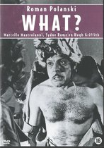 What? (Roman Polanski)