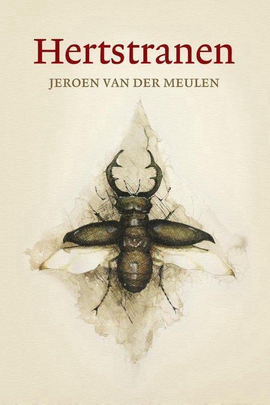 Hertstranen - Jeroen van der Meulen | Fthsonline.com
