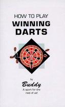How to Play Winning Darts