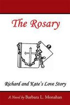 Omslag The Rosary