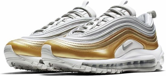 Nike - Wmns Air Max 97 Special Edition - Dames - maat 39
