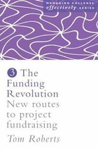 The Funding Revolution