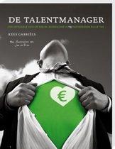 Retaildenkers  -   De talentmanager