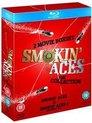 Smokin' Aces / Smokin'..