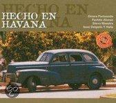 Hecho en Havana