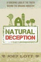 Natural Deception