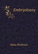 Embryoloeny