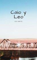 Caio y Leo