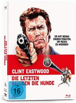 Thunderbolt and Lightfood (1974) (Limited Collector's Edition)