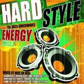 Hard Style Energy 2013.2