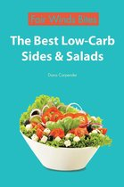 The Best Low Carb Sides and Salads