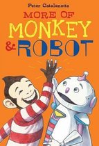 More of Monkey and Robot