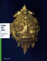 Goud uit Java