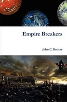 Empire Breakers