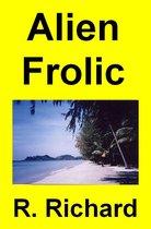Alien Frolic