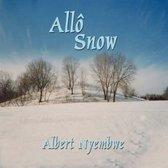 Alla Snow