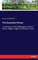 The Economic Primer