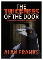 The Thickness of the Door