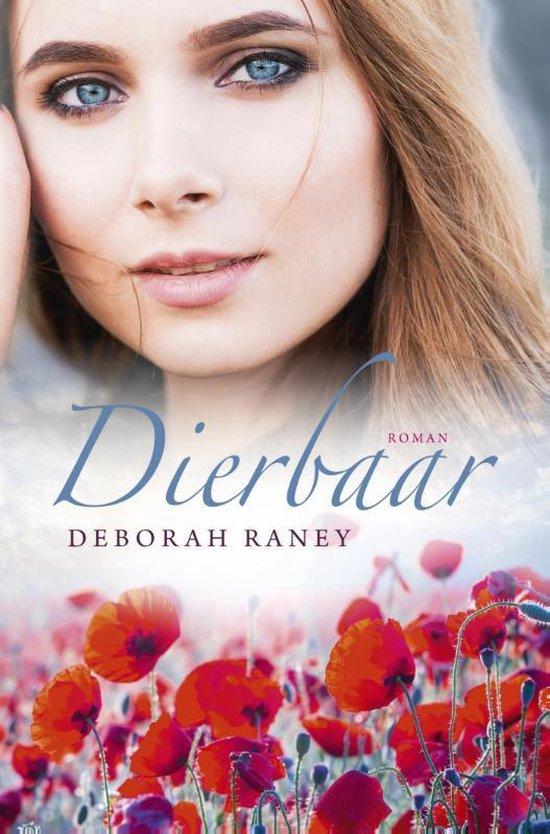 Chicory Inn 4 - Dierbaar - Deborah Raney | Fthsonline.com