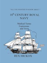 All You Wanted To Know About 18th Century Royal Navy